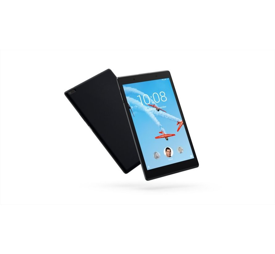 7inch Essential TAB / 16GB / 1GB /Android 7.0 / Black (refurbished)
