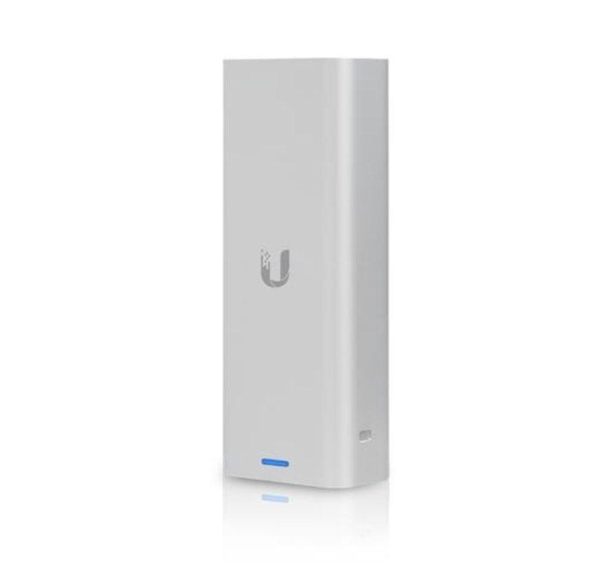 UniFi Cloud Key G2