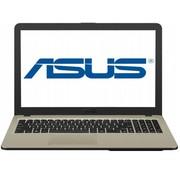 Asus ASUS R540MA 15.6 / N4000 / 4GB / 240GB SSD / W10