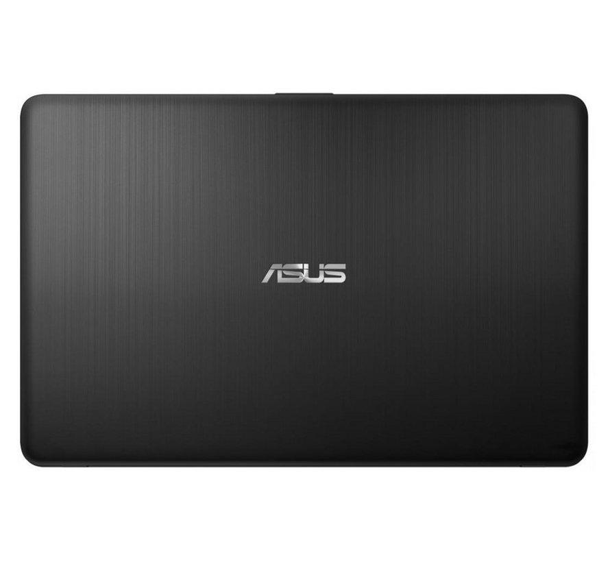 ASUS R540MA 15.6 / N4000 / 4GB / 240GB SSD / W10
