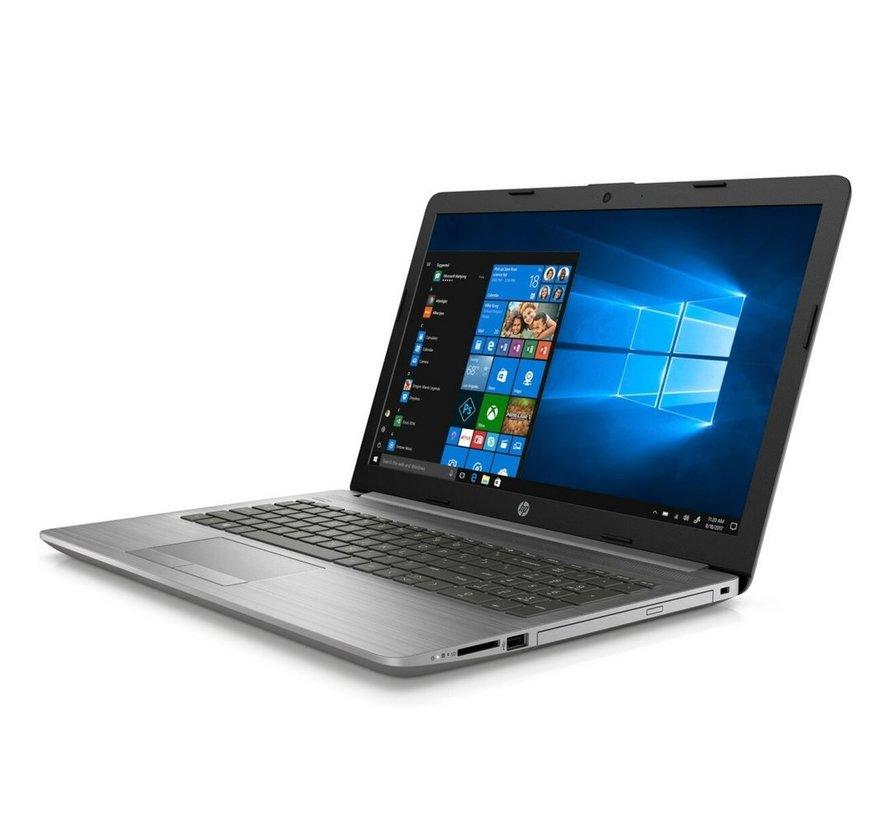 HP 250 G7 15.6 F-HD / i5-8265U / 8GB / 256GB SSD / W10 / RFG (refurbished)
