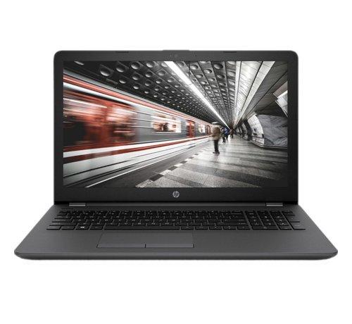 Hewlett Packard HP 250 G6 15.6 F-HD / i3-7020 / 8GB / 1TB+128GB / W10/RFG (refurbished)