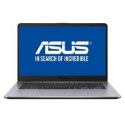 Asus ASUS X505ZA 15.6 F-HD Ryzen 5 2500U / 4GB / 240GB SSD / W10