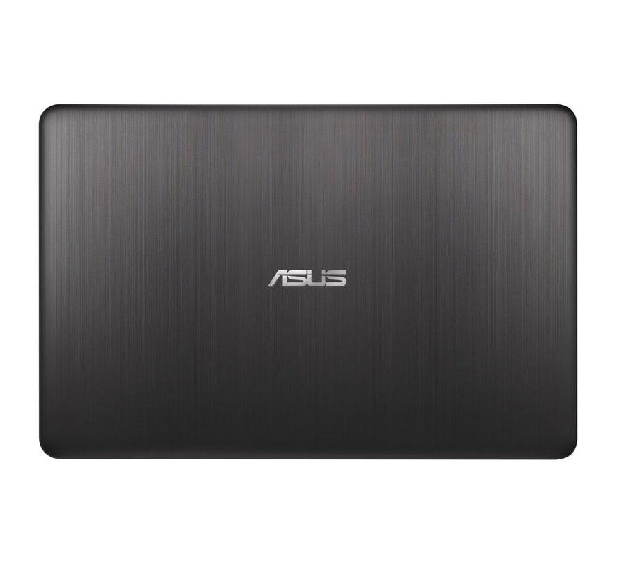 ASUS X540NA 15,6/N3350/4GB/128GB SSD/HD 500/W10/Renew (refurbished)
