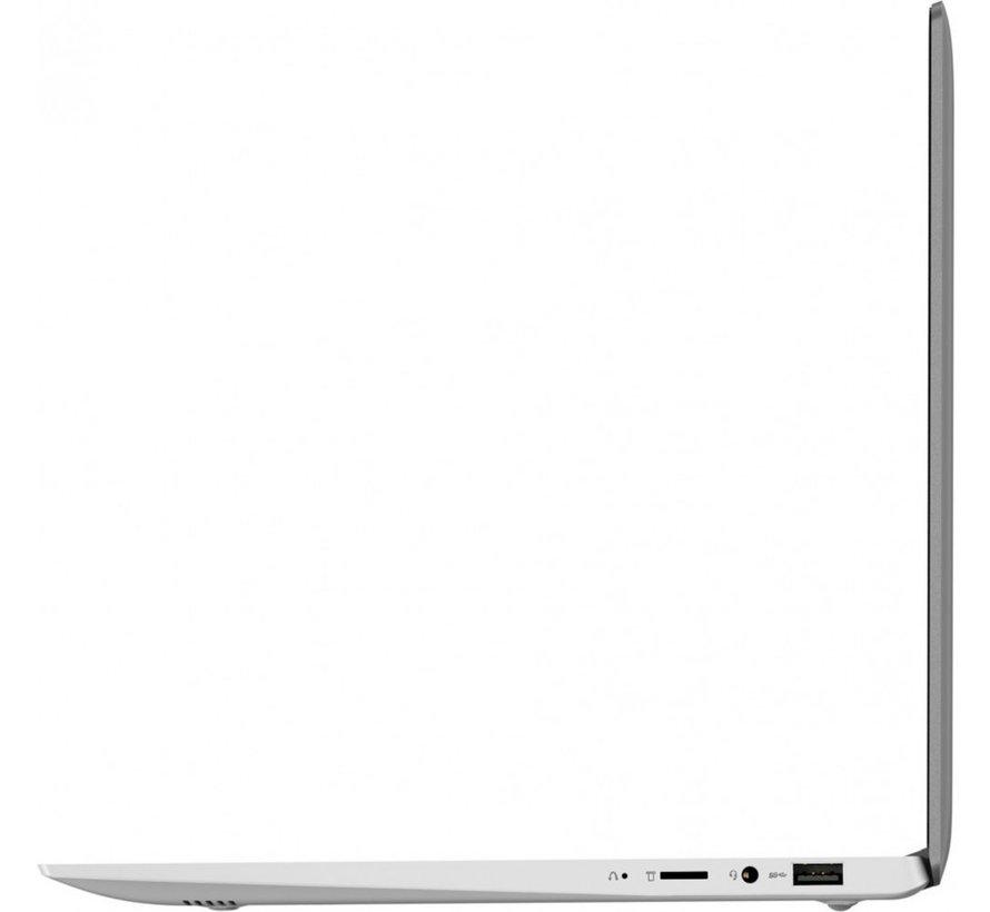 S130-14IGM 14Inch / N5000 / 128GB SSD / 4GB / W10