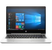 Hewlett Packard HP 440 Prob. G6 14Inch I5-8265U / 8GB / 256GB / W10