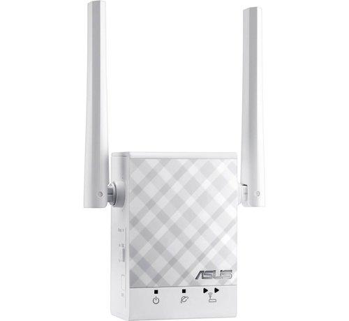 Asus ASUS RP-AC51 Range Extender, WiFi max. 733Mbps
