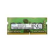 Samsung MEM  8GB / DDR4 / 2666 MHz SO-DIMM
