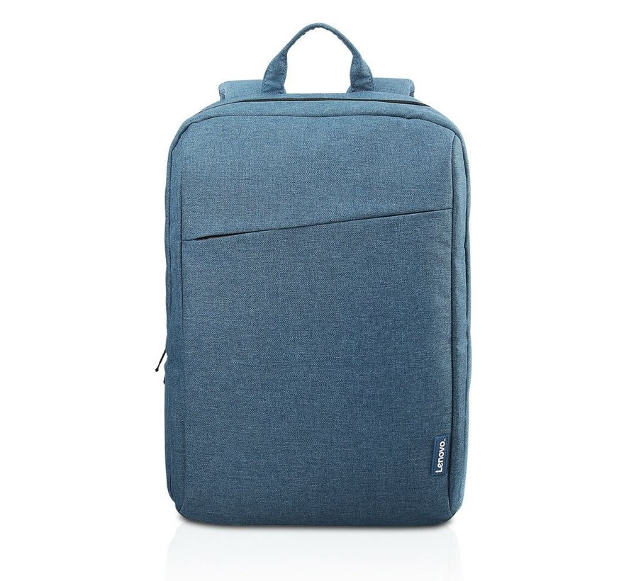 Casual Bag B210 15.6 Backpack Edition / Blue