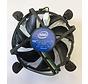 CPC Cooler 1150+1151 Socket bulk original Cooler