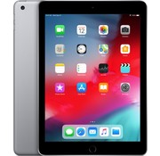 Apple iPad A10 32 GB Grijs (refurbished)