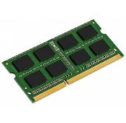 Kingston MEM  8192MB DDR3 ( 8GB ) SODIMM (Low volt.) (refurbished)