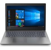Lenovo 15.6 F-HD / i5-8300H / 8GB / 240GB SSD / GTX1050 4GB / W10