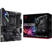 Asus ASUS ROG STRIX B450-E GAMING moederbord Socket AM4 ATX AMD B450