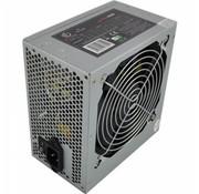 OEM LPW12-23E 420 watt voeding