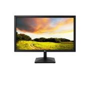 "LG 24MK400H-B computer monitor 60,5 cm (23.8"") Full HD LED Flat Zwart"