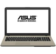 Asus ASUS R540NA 15.6 / N3350 / 4GB / 256GB SSD / W10