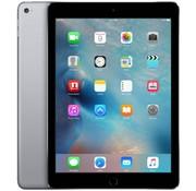 Apple Tab iPad Air 9.7inch / 16GB / WiFi / Silver / 4G / RFS (refurbished)
