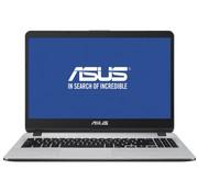 Asus Vivo 15.6 F-HD / i3-8130U / 8GB / 256GB / W10