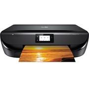 Hewlett Packard HP Envy 5010 All-in-One / WifI / ePrint / Dubbelzijdig