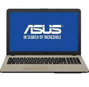 Asus X540UA 15.6 F-HD /  i7-8550U  / 8GB / 256GB / W10