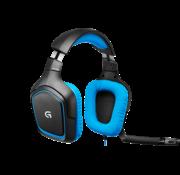 Logitech Logitech headset