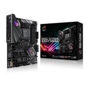 Asus ASUS ROG STRIX B450-F GAMING moederbord Socket AM4 AMD B450