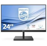 Philips Mon  23.8inch Quad HD / IPS / VGA / DP / HDMI