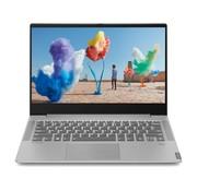 Lenovo Ideap. 14inch F-HD/ Ryzen 5 3500u / 8GB/ 256GB /W10
