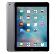 Apple Tab iPad Air  / 16GB / WiFi / SpaceGrey Refurb Silver (refurbished)