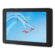 Lenovo E7 Mediatek MT8167A 16 GB Zwart