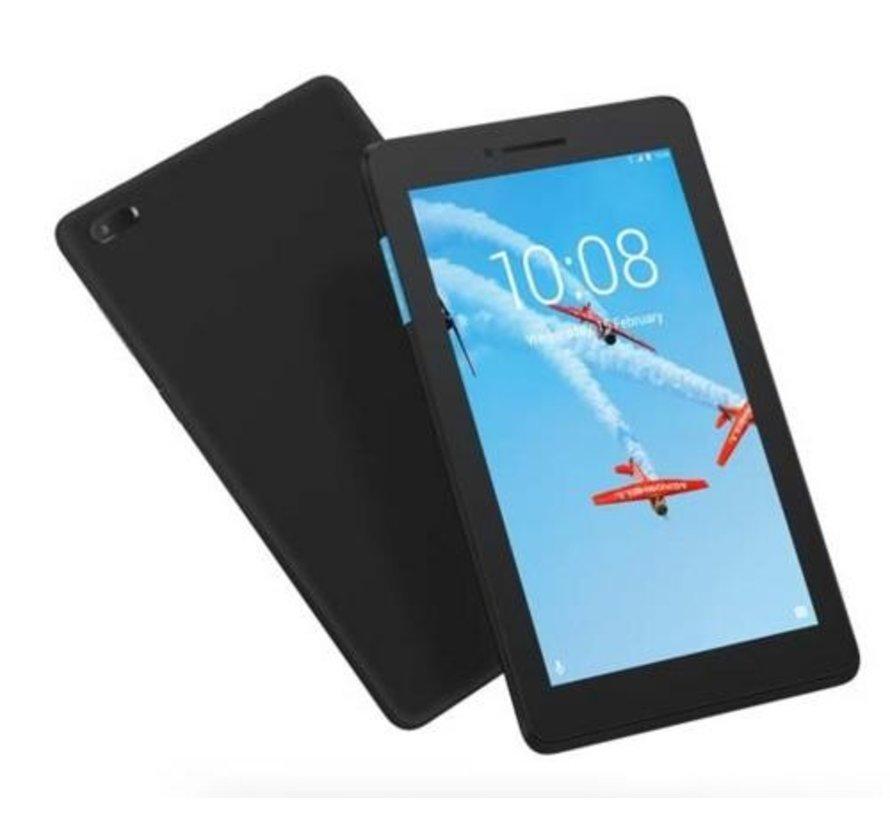 E7 MT8167A 16GB Android 8.0 Black