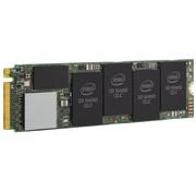 Intel 512GB M.2 PCIe NVMe Intel 660p 3D2/QLC/1500/1000