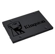 """Kingston 480GB 2,5"""" SATA3 Kingston A400 TLC/500/450 Retail"""
