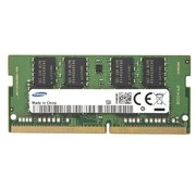 Samsung SO DIMM 8GB/DDR4 2666 Samsung CL19