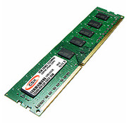 Compustocx 8GB DDR3/1600 Compustocx CL11 Bulk