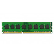 Kingston 8GB DDR3/1333 Kingston ValueRam CL9 Retail