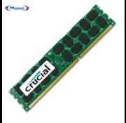 Crucial 16GB DDR4/2400 Crucial CL17 Retail