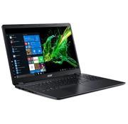 Acer Aspire 15.6 F-HD RYZEN 5 3500 / 8GB / 512GB /  W10