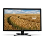 "Acer G6 G276HL Lbmidx LED display 68,6 cm (27"") 1920 x 1080 Pixels Full HD Flat Zwart"