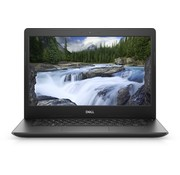Dell Vostro 3490 14 F-HD 10th i5-10210U / 8GB / 256GB / W10