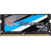 G-Skill G.Skill Ripjaws SO-DIMM 16GB DDR4-2400Mhz geheugenmodule