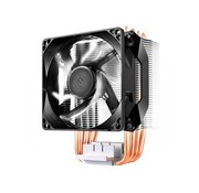 CoolerMaster Cooler Master Hyper H411R Processor Koeler
