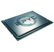 AMD EPYC 7451, 2,3 GHz (3,2 GHz Turbo Core Speed)