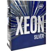 Intel® Xeon Silver 4112, 2,6Ghz (3,0GHz Turbo Boost)