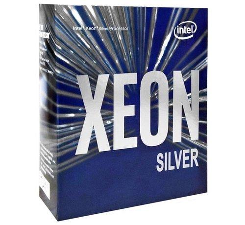 Intel® Xeon Silver 4108, 1,8GHz (3,0GHz Turbo Boost)