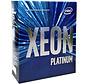 Xeon Platinum 8180, 2,5GHz (3,8GHz Turbo Boost)