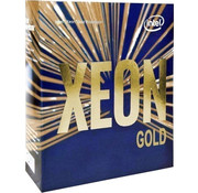 Intel® Xeon Gold 6142, 2,6GHz (3,7GHz Turbo Boost)