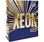 Xeon Gold 6142, 2,6GHz (3,7GHz Turbo Boost)