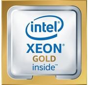 Intel® Xeon Gold 6128 3,4GHz (3,7GHz Turbo Boost)